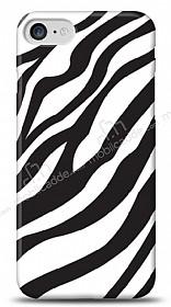 iPhone 7 / 8 Zebra Kılıf