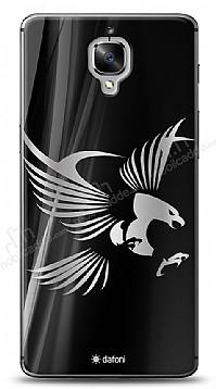 OnePlus 3 Kartal Kılıf