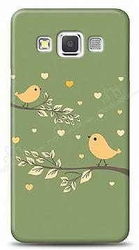 Samsung Galaxy A5 Birdie 4 Kılıf