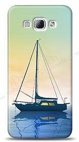 Samsung Galaxy A8 Tekne Kılıf