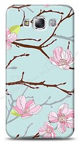 Samsung Galaxy E5 Spring Kılıf