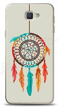 Samsung Galaxy J7 Prime Rüya Kapanı Kılıf