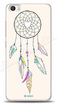 Xiaomi Mi 5 Dream Catcher Kılıf