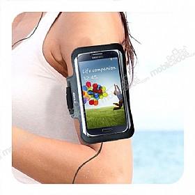Samsung Galaxy i9500 S4 nxe Spor Kol Bandı
