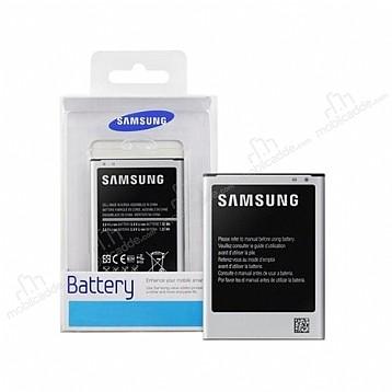 Samsung Galaxy Note 3 Orjinal Batarya