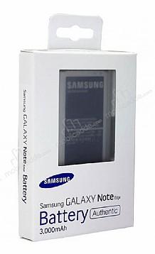 Samsung Galaxy Note Edge Orjinal Batarya