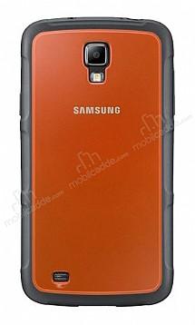 Samsung Galaxy S4 Active Orjinal Turuncu Kılıf
