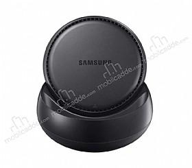 Samsung Orjinal Dex Station Multimedya İstasyonu