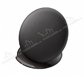 Samsung Orjinal Kablosuz Hızlı Siyah Şarj Aleti EP-PG950TBEGWW
