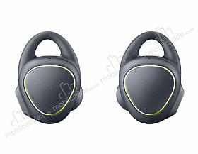 Samsung Gear Icon X Orjinal Siyah Kablosuz Kulaklık