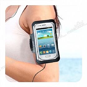 Samsung i8190 Galaxy S3 mini nxe Spor Kol Bandı