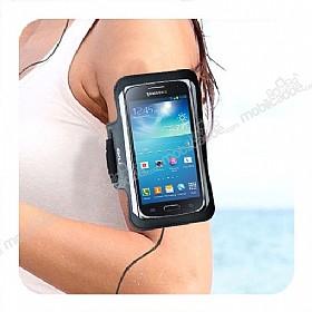 Samsung i9190 Galaxy S4 mini nxe Spor Kol Bandı
