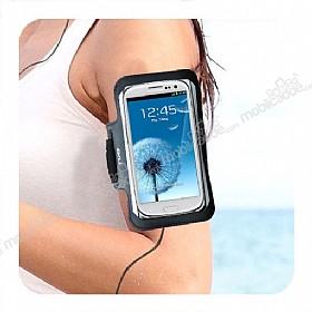 Samsung i9300 Galaxy S3 nxe Spor Kol Bandı