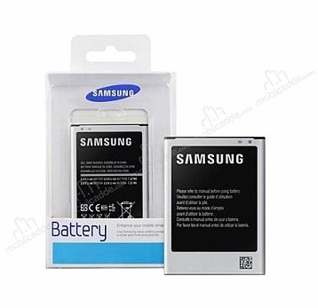Samsung N7100 Galaxy Note 2 Orjinal Batarya