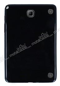 Samsung T350 Galaxy Tab A 8.0 Siyah Silikon Kılıf