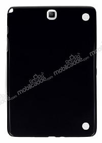 Samsung T550 Galaxy Tab A 9.7 Siyah Silikon Kılıf