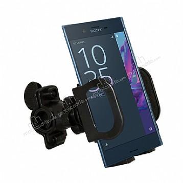 Sony Xperia XZ Bisiklet Telefon Tutucu