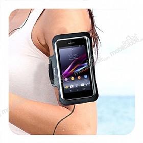 Sony Xperia Z1 Compact nxe Spor Kol Bandı