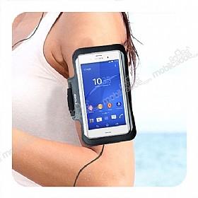 Sony Xperia Z3 Compact nxe Spor Kol Bandı