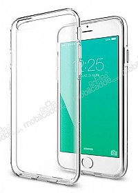 Spigen Liquid Crystal iPhone 6 / 6S Kılıf