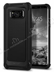 Spigen Rugged Armor Extra Samsung Galaxy S8 Siyah Kılıf