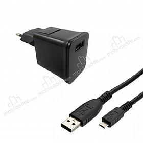 Cortrea Tablet USB Type-C Ev Şarj Aleti