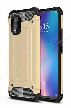 Xiaomi Mi 10 Ultra rocks AnTuTu's August charts ...  |Xiaomi Mi 10 Ultra
