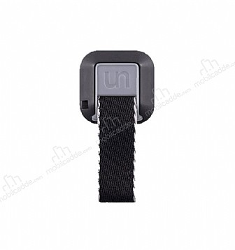 ungrip Universal Mini Telefon Tutucu