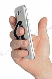 Universal Mini Selfie Tutucu