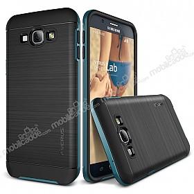 Verus High Pro Shield Samsung Galaxy A8 Electric Blue Kılıf