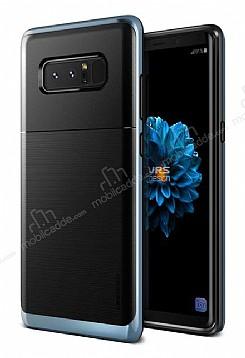 VRS Design High Pro Shield Samsung Galaxy Note 8 Blue Coral Kılıf