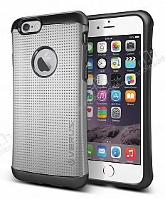 Verus Thor Series iPhone 6 / 6S Light Silver Kılıf