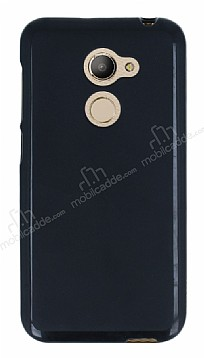 Vodafone Smart N8 Siyah Silikon Kılıf