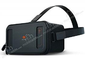 Xiaomi VR 3D Sanal Gerçeklik Gözlüğü