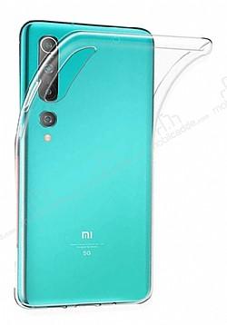 Xiaomi Mi 10 Ultra review: Big numbers, big value ...  |Xiaomi Mi 10 Ultra