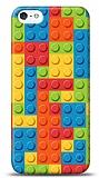 Dafoni iPhone 5 / 5S Brick K�l�f