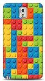 Dafoni Samsung N9000 Galaxy Note 3 Brick K�l�f