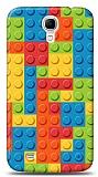 Dafoni Samsung Galaxy Mega 6.3 Brick K�l�f