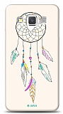 Samsung Galaxy A3 Dream Catcher Kılıf