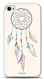 Dafoni iPhone 4 / 4S Dream Catcher K�l�f