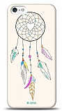 iPhone SE / 5 / 5S Dream Catcher Kılıf