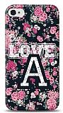 Dafoni iPhone 4 / 4S Big Love K�l�f
