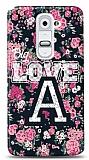 Dafoni LG G2 Big Love K�l�f