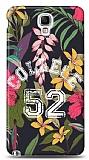 Dafoni Samsung N7500 Galaxy Note 3 Neo College 52 K�l�f