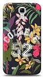 Dafoni Samsung Galaxy Mega 6.3 College 52 K�l�f