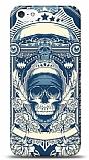 Dafoni iPhone 5 / 5S Wolf Death K�l�f