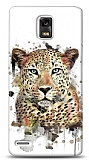 Dafoni Huawei Ascend P1 Leopard K�l�f