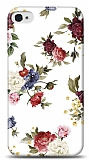 Dafoni iPhone 4 / 4S Vintage Flowers K�l�f