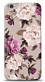 Dafoni iPhone 6 Plus Old Roses K�l�f