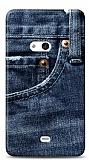 Dafoni Nokia Lumia 625 Jean K�l�f